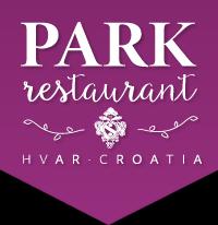 restaurantparkhvar